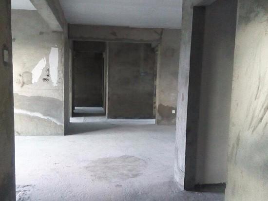 装修二手房房子的步骤