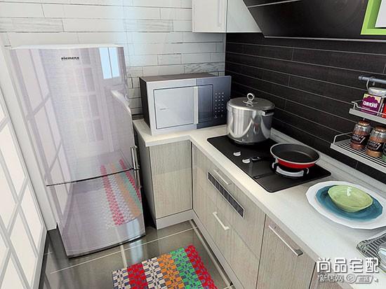 海尔冰箱质量好吗
