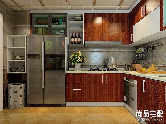 韩电冰箱怎么样冰箱