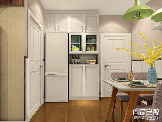 电冰箱什么牌子好