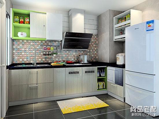 西门子海尔冰箱哪个好