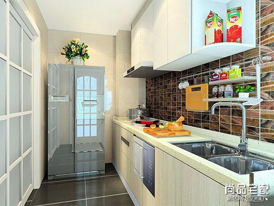 如何选购家用电冰箱