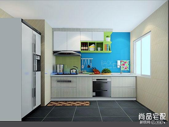 容声冰箱跟海尔冰箱哪个好