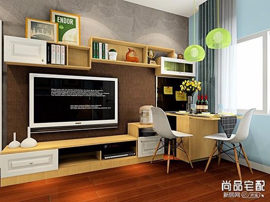 智能电视机价格