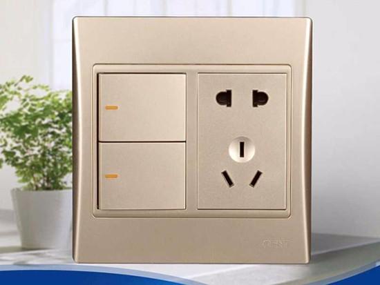 明装开关插座安装要求是什么