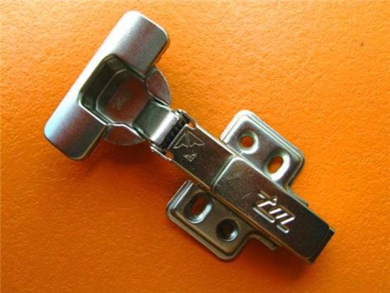 衣柜阻尼铰链品牌