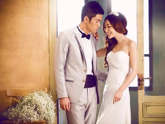 婚礼仪式流程完整过程是什么
