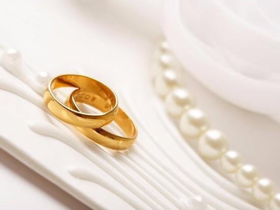求婚戒指哪个品牌好
