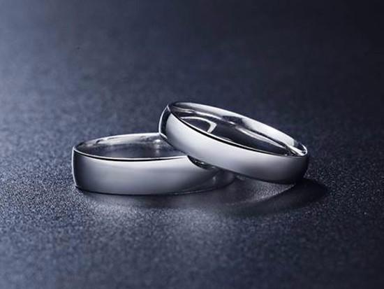 婚戒定制有哪些品牌好