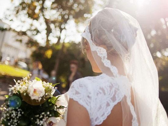 新娘手捧花的寓意有哪些