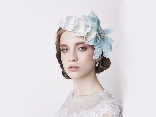 新娘化妆步骤有哪些