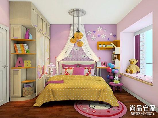 粉色墙配什么颜色地毯