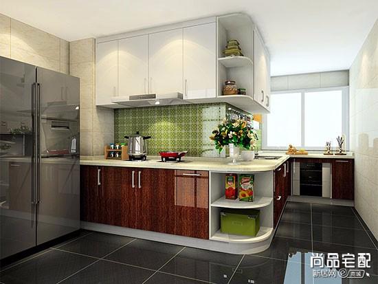 厨房空调安装注意事项