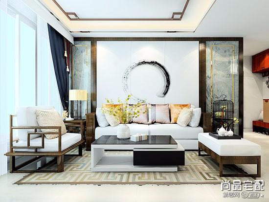 布沙发多少钱