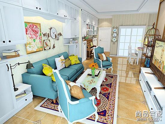欧式沙发十大品牌最新排名
