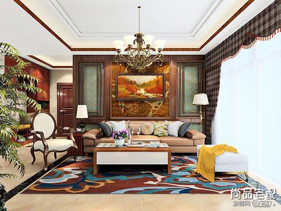中国真皮沙发十大名牌