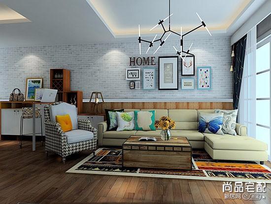 最便宜的单人沙发