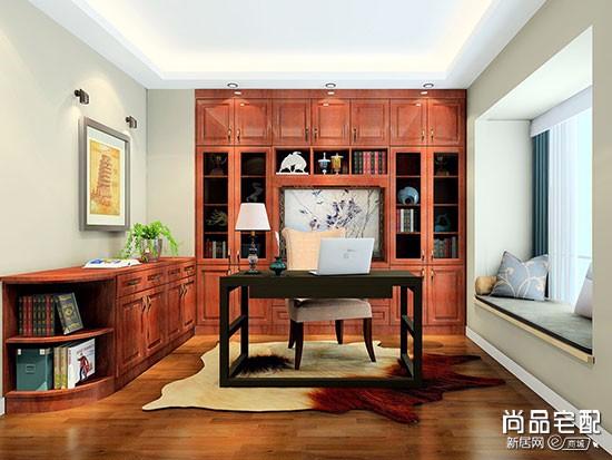 家用书柜哪家好