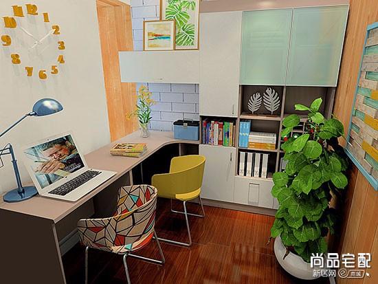 书桌高度尺寸是多少