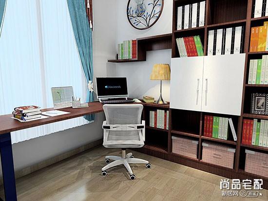 家用电脑椅哪种好