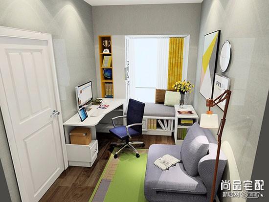 家用电脑椅推荐什么好呢