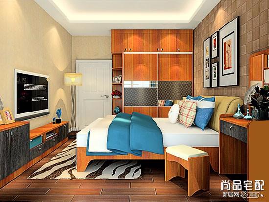 空调床垫价格一般多少钱