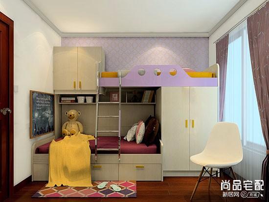 架子床尺寸