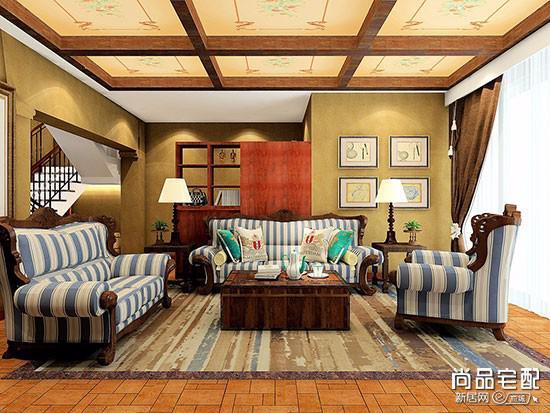 怎么清洗布艺沙发_固定的布艺沙发如何清洗
