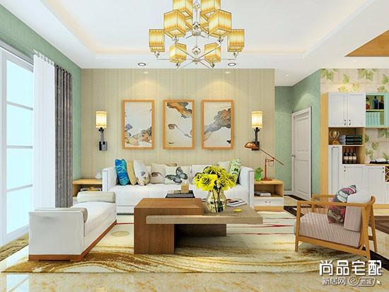 奢侈地毯品牌