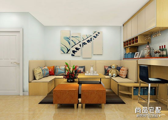 沙发坐垫品牌