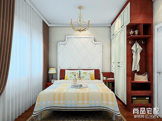 1.8床的被套规格是多少钱