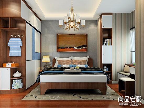 室内地板砖价格表