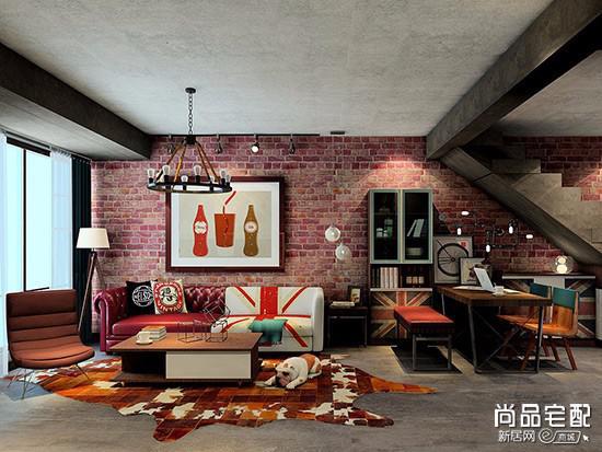中国十大铜吊灯品牌
