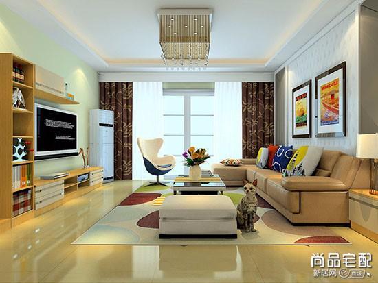 中国吸顶灯十大品牌