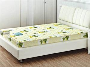 儿童床垫选择什么样的比较好?