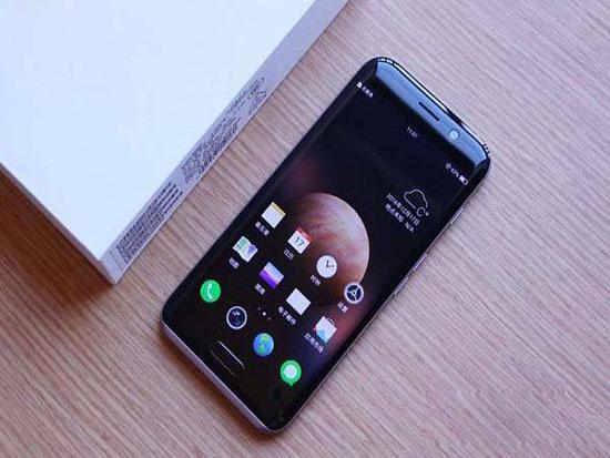 荣耀手机质量怎么样 荣耀手机怎么样