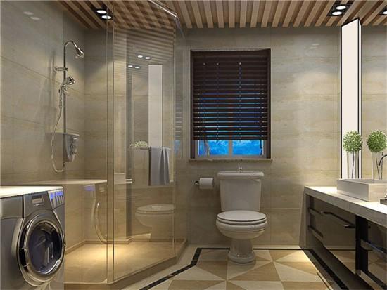 巴斯曼淋浴房的优势