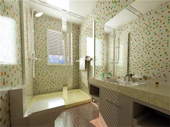 简易淋浴房哪款好
