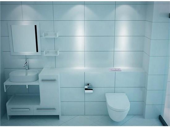 简易淋浴房十大知名品牌