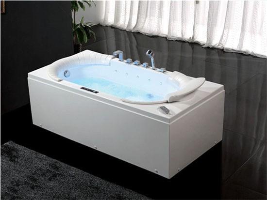 阿波羅浴缸和輝煌浴缸哪個好