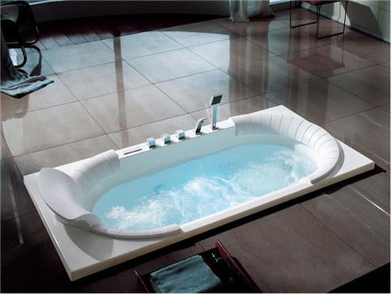 中國十大浴缸品牌