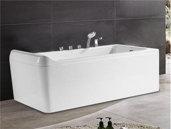 安华浴缸价格