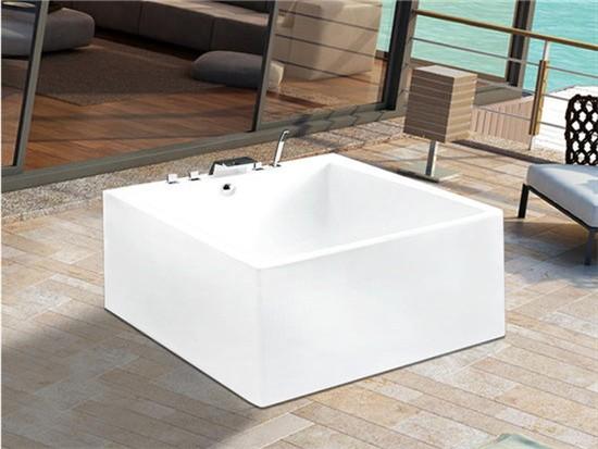 性價比高的浴缸品牌