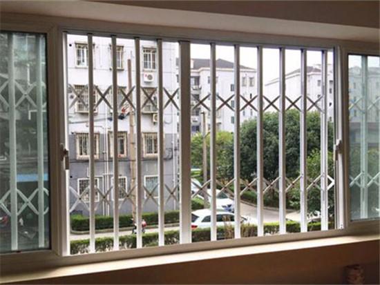 门窗密封条的材质是什么