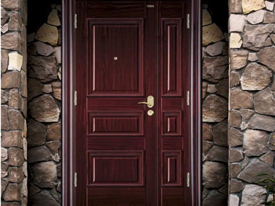 怎样选购防盗门锁具