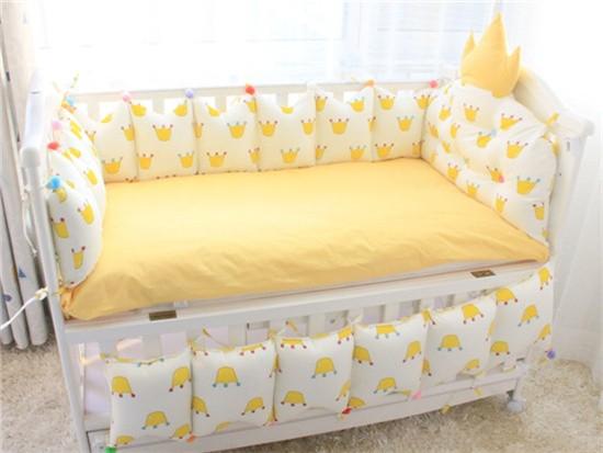 记忆床垫儿童