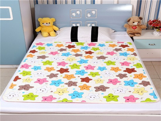 布莱轩尼儿童床垫怎么样