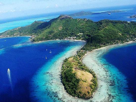 巴厘岛度蜜月价格一般多少钱