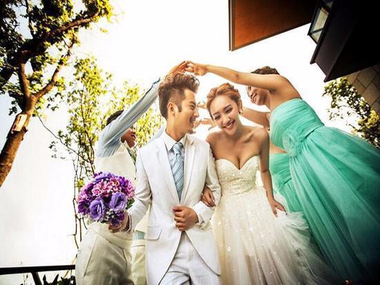 海边婚礼攻略有哪些