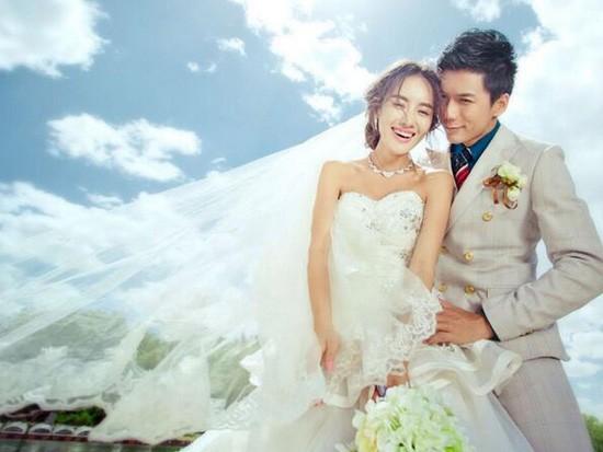 海边婚礼仪式流程有哪些?